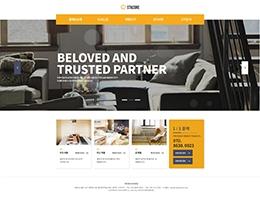 Free-Property-006-6Page
