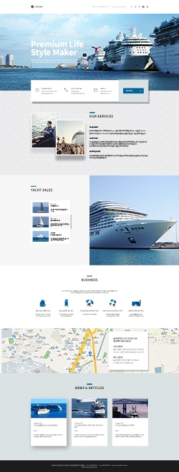 Travel-Blue-001-Full page