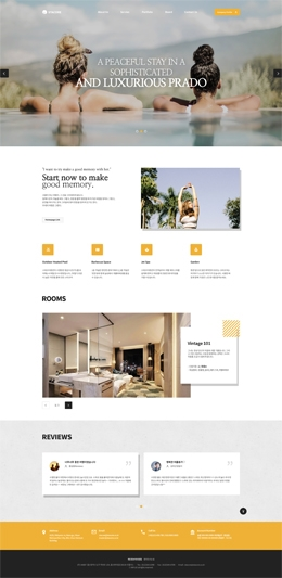 Travel-Yellow-001-10Page